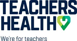Teacher's Health